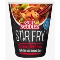 Cup-o-Noodle Stir Fry 3oz