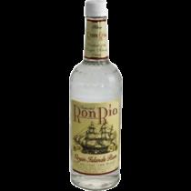 Ron Rio Rum 1 liter