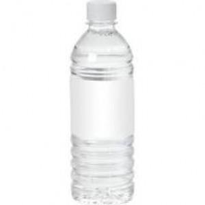 bottle water 16.9oz